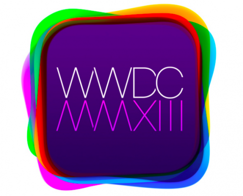 Apple WWDC Highlights