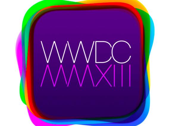 Apple WWDC Highlights