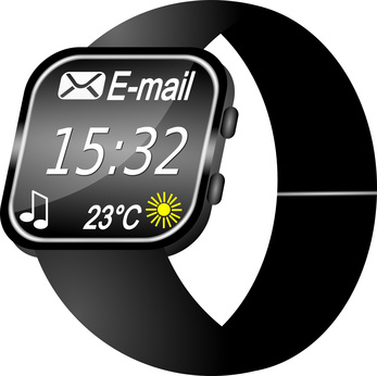 iOS Developer WatchKit