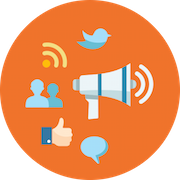 SEO & Digital Marketing Courses