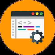 Web Development with WordPress