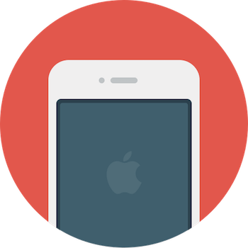 iOS App Development Tech Camps