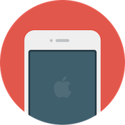 iOS-App-Development-Kids-Teens