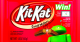 Android OS Version KitKat