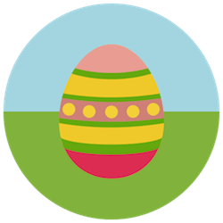 Easter Tech Camps