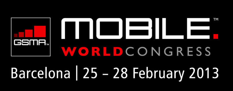 Mobile Technology Conference