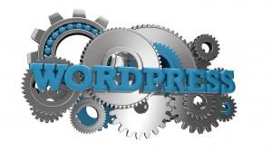 WordPress Training Course London