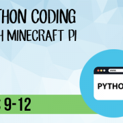Python Coding Course for Kids
