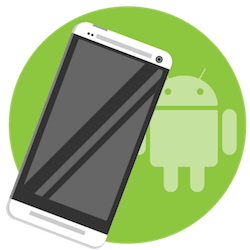 Android Tech Camps