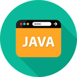 Java Coding for Kids and Teens