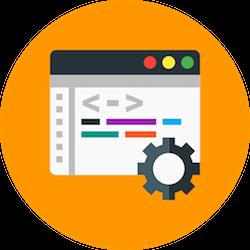 Web Development Tech Camps