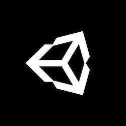 Unity Game Development Tech Camps