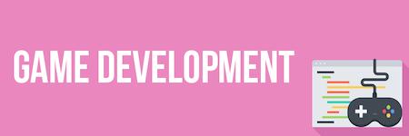 Game Development_Banner