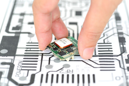 Hardware Prototyping