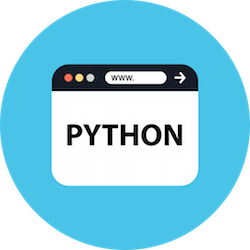Python Coding for Kids and Teens