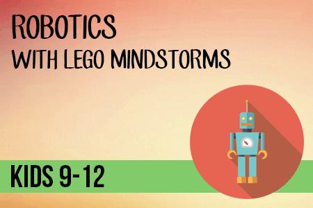 Robotics-with-lego-mindstorms_Kids-Image