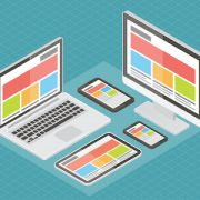 App-Development-Management