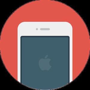 iOS Course
