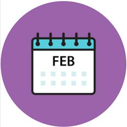 February Tech Camps