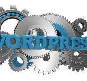 London WordPress Training