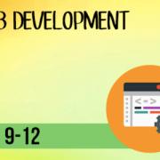 Web Development for Kids
