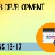 Web Development Camp Teens