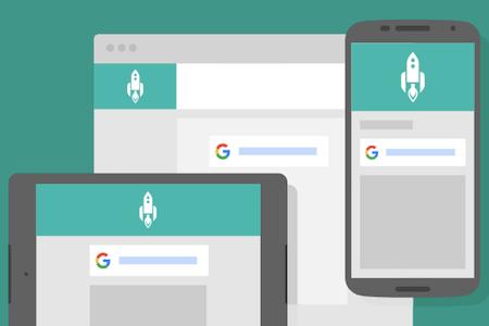 Firebase Google Authentication